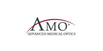 Advanced Medical Optics
