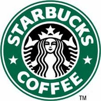 Starbucks wage settlement