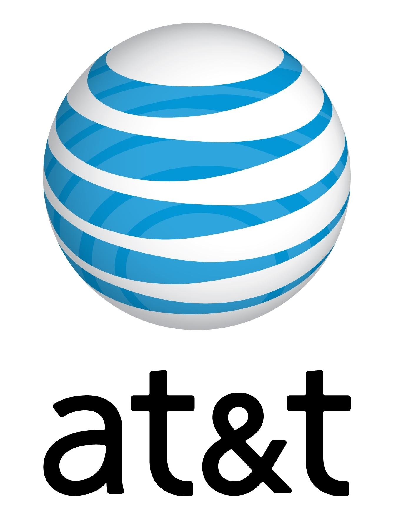 Pacific Bell/AT&T Landline class action settlement