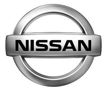 Nissan settlement
