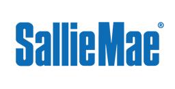 Salle Mae