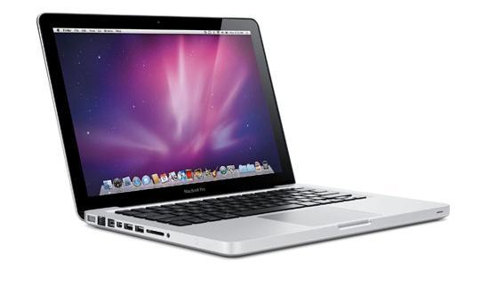 MacBook lawsuit
