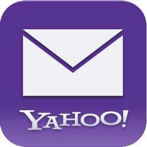 Yahoo! Mail Lawsuit