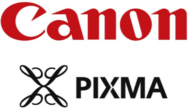 http://www.topclassactions.com/wp-content/uploads/2014/07/Canon-PIXMA-logo.png