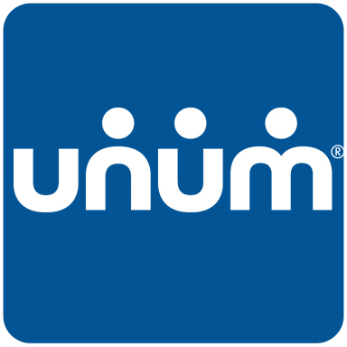 Unum insurance lawsuit