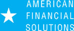 American Financial Services