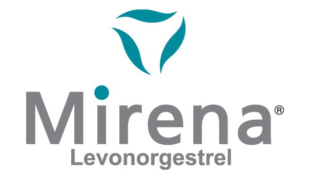 Mirena IUD side effects