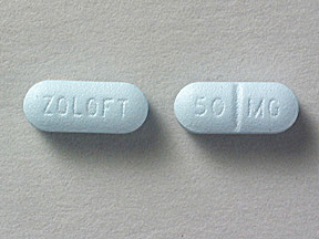Zoloft Pills birth defect lawsuit attorney