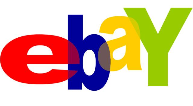 eBay arbitration opt out