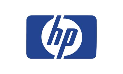 HP securities lawsuit