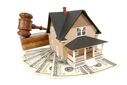 National Mortgage Foreclsoure Settlement