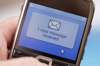 text messaging price-fixing class action lawsuit