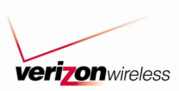 Verizon Wireless settlement