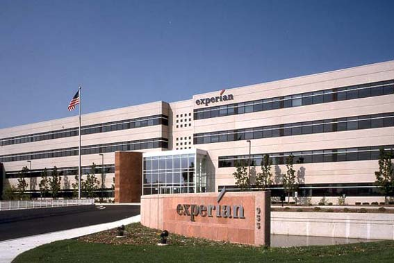 Experian Office