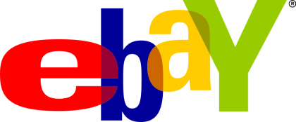 eBay Featured Plus class action settlement