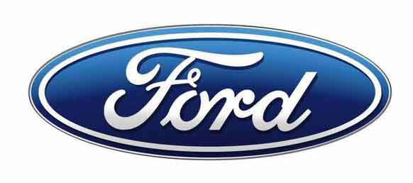 Ford Lawsuit