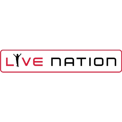 Live Nation Ticket Fee Class Action Settlement