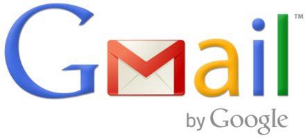 Gmail Lawsuit