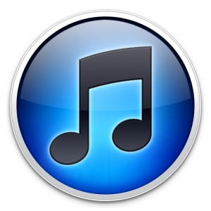Apple iTunes settlement