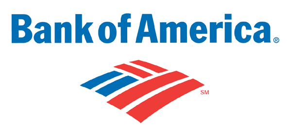 Bank of America settles for $73M