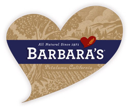 Barbara's Bakery class action lawsuit settlement
