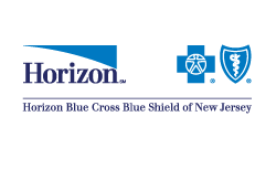 Horizon Blue Cross Lawsuit