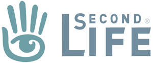 Second Life class action lawsuit settlement