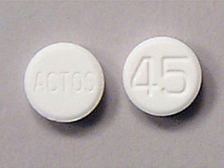 actos45pills