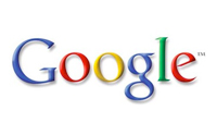 Google to pay $17 million
