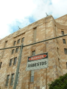 mesothelioma_asbestosis_class_action_lawsuit