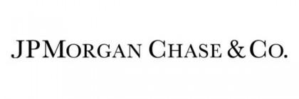 JPMorgan Chase class action settlement