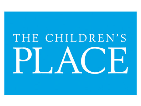 the_children's_place
