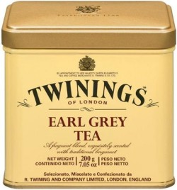 Twinnings Earl Grey Tea