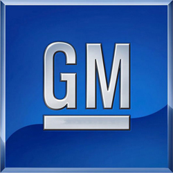 GM ignition switch recall class action lawsuit