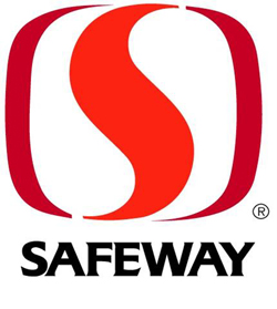 Safeway class action lawsuit